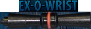 ex-o-wrist
